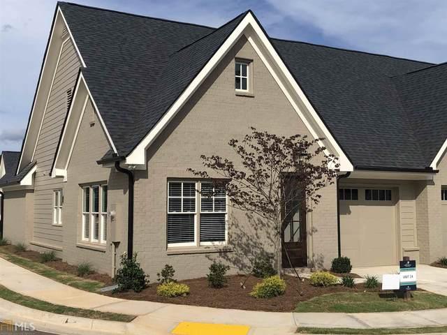 5048 Noble Village Way, Lilburn, GA 30047 (MLS #8798008) :: BHGRE Metro Brokers
