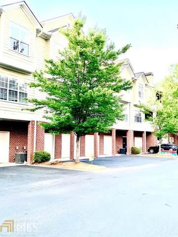 5111 Woodland Lane, Alpharetta, GA 30009 (MLS #8798061) :: Bonds Realty Group Keller Williams Realty - Atlanta Partners