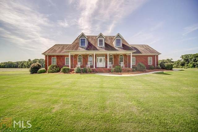 59 Gaithers Rd, Mansfield, GA 30055 (MLS #8798159) :: RE/MAX Eagle Creek Realty
