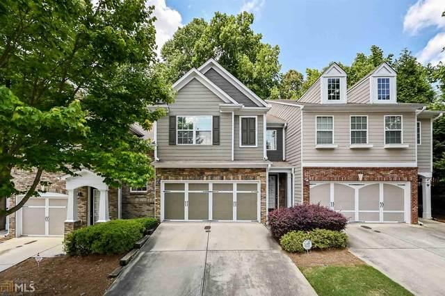 2584 Pierce Brennen Ct, Lawrenceville, GA 30043 (MLS #8798203) :: Royal T Realty, Inc.