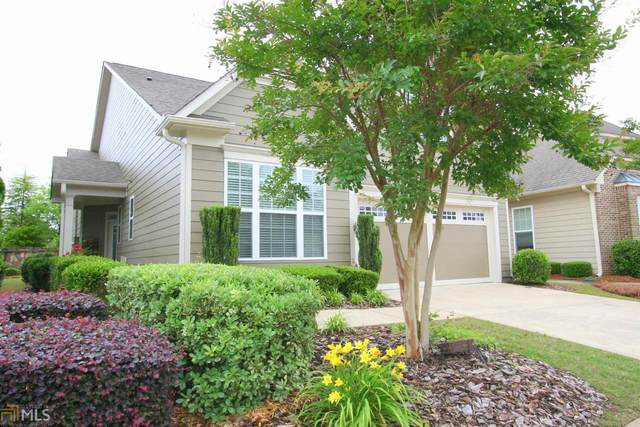 3164 Willow Creek Dr, Gainesville, GA 30504 (MLS #8798730) :: Buffington Real Estate Group