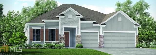 112 Rindle Trce, St. Marys, GA 31558 (MLS #8798902) :: Buffington Real Estate Group