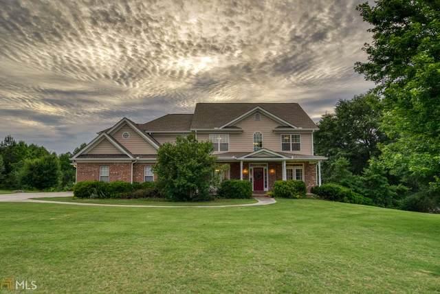 120 Brookview Pl, Oxford, GA 30054 (MLS #8799464) :: Keller Williams Realty Atlanta Classic