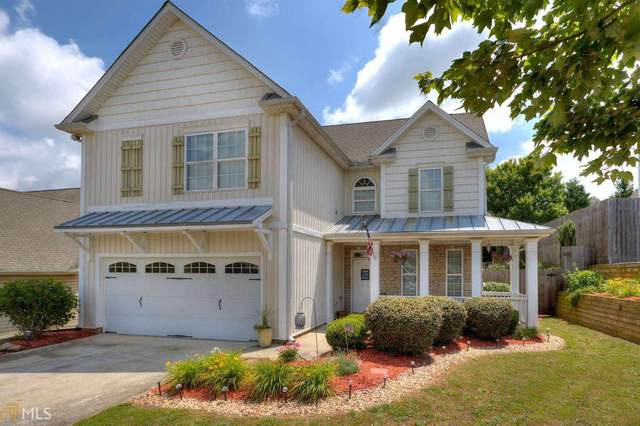 507 Rippling Ct, Temple, GA 30179 (MLS #8799661) :: Rettro Group