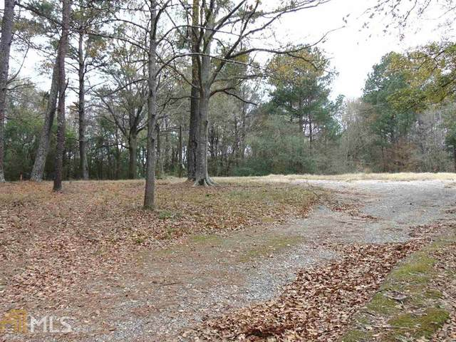 103 Medical Acres Blvd, Eatonton, GA 31024 (MLS #8800132) :: The Heyl Group at Keller Williams