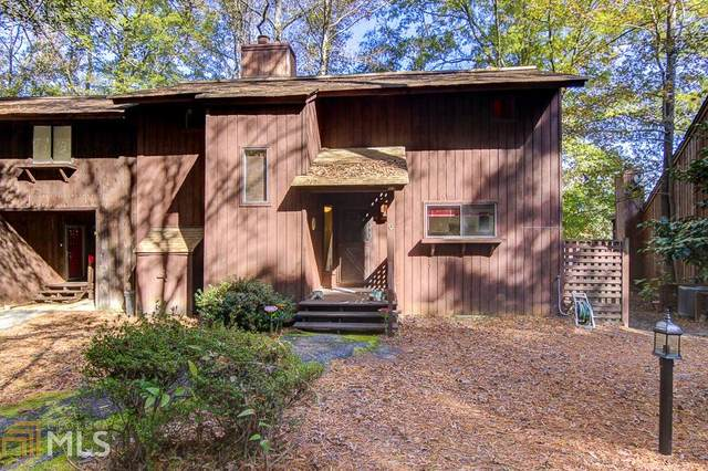 6 Fairway Ln, Peachtree City, GA 30269 (MLS #8800258) :: BHGRE Metro Brokers