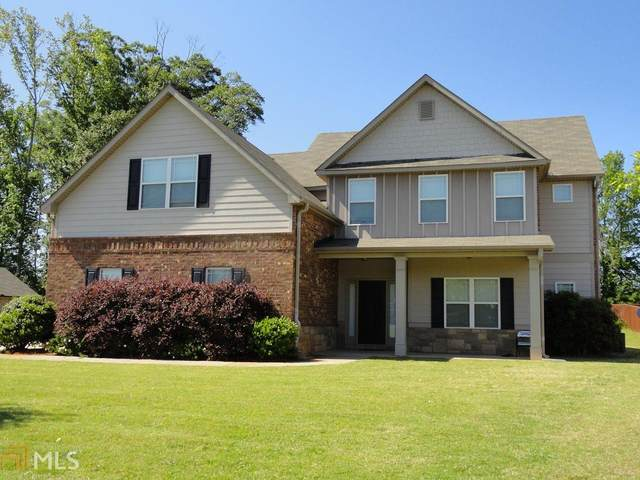 108 Tapestry Dr, Mcdonough, GA 30252 (MLS #8801364) :: Tim Stout and Associates