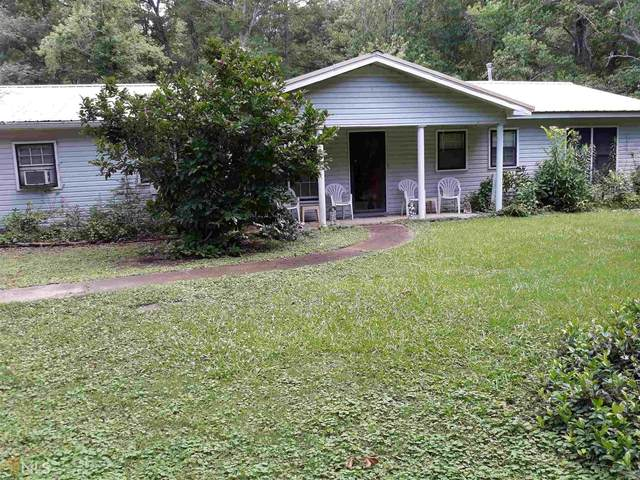 2409 16Th Ave, Valley, AL 36854 (MLS #8801639) :: Buffington Real Estate Group