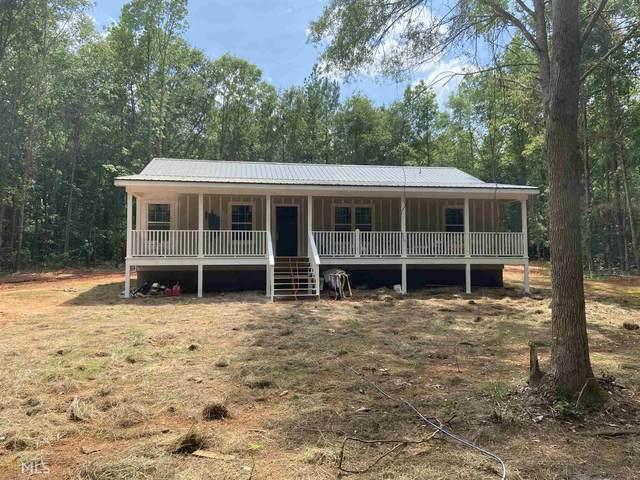 1557 Davis Ford, Covington, GA 30014 (MLS #8802218) :: RE/MAX Eagle Creek Realty