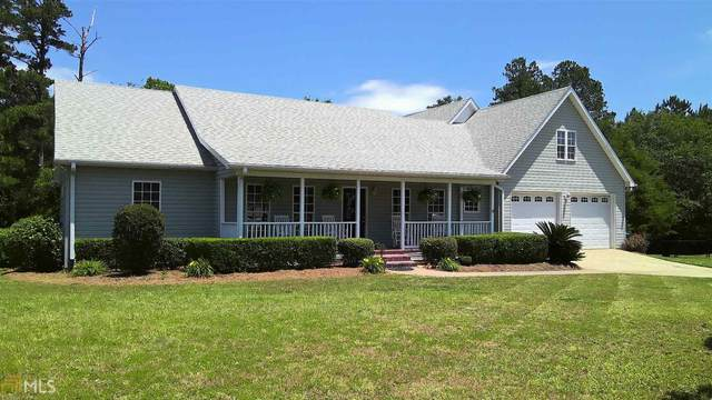 103 Rellim Way, Hartwell, GA 30643 (MLS #8802707) :: Crown Realty Group