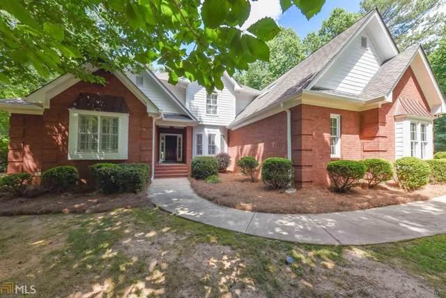 1300 Arizona Bnd, Watkinsville, GA 30677 (MLS #8803957) :: Athens Georgia Homes