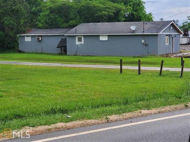 101 Highway 96, Bonaire, GA 31005 (MLS #8806275) :: Maximum One Greater Atlanta Realtors