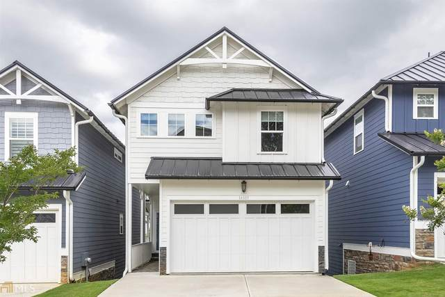 14003 Tributary Ct, Villa Rica, GA 30180 (MLS #8807025) :: Buffington Real Estate Group
