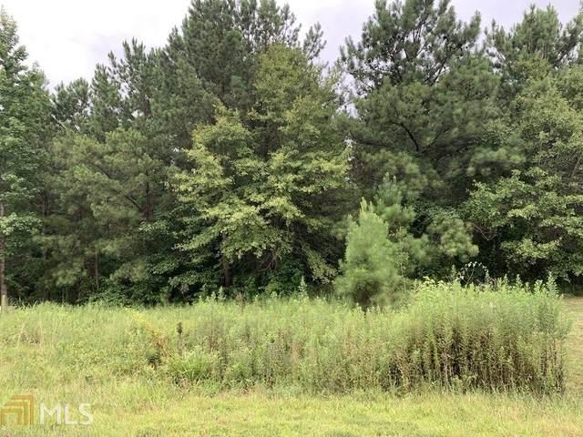 0 Brushy Creek Ln Lot 7, Jackson, GA 30233 (MLS #8807285) :: Maximum One Greater Atlanta Realtors