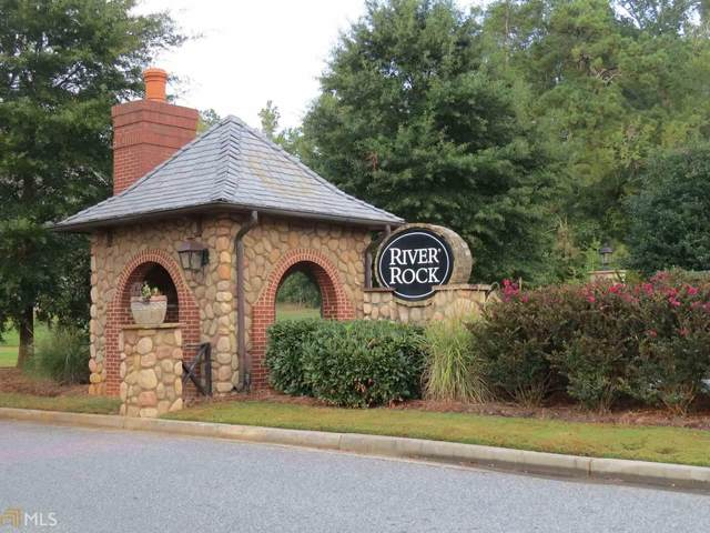 8800 Mica Crk #61, Ball Ground, GA 30107 (MLS #8810027) :: Bonds Realty Group Keller Williams Realty - Atlanta Partners