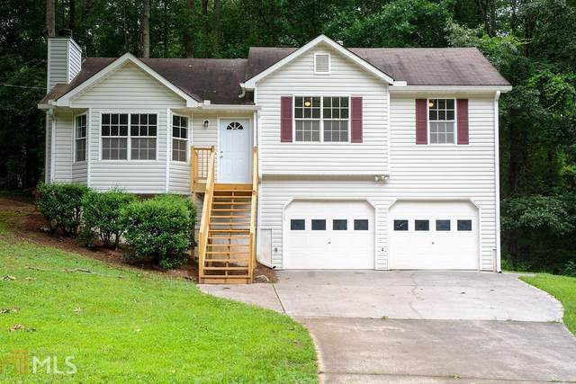 330 Kathy Ct, Douglasville, GA 30134 (MLS #8810886) :: Tim Stout and Associates