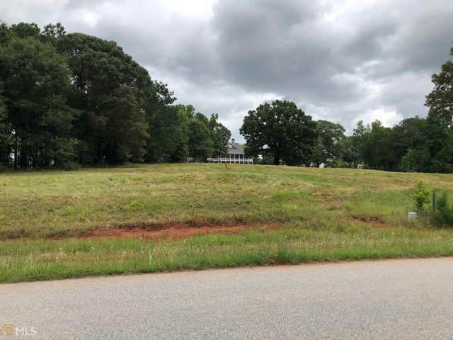 100 River Meadow Ln, Social Circle, GA 30025 (MLS #8811721) :: Buffington Real Estate Group