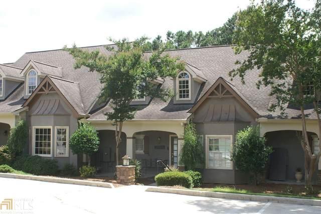 1073 Wharfside Ct, Greensboro, GA 30642 (MLS #8811859) :: The Heyl Group at Keller Williams