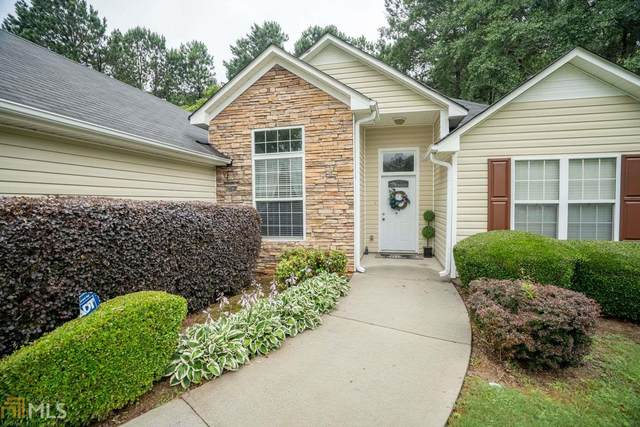 146 Pine Needle Trl, Villa Rica, GA 30180 (MLS #8812080) :: Bonds Realty Group Keller Williams Realty - Atlanta Partners