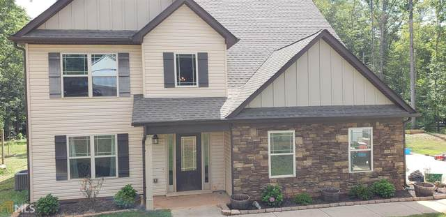 113 Wynn Shoals Way, Mcdonough, GA 30252 (MLS #8812310) :: Rich Spaulding