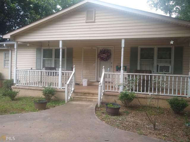 5629 Yonah Homer, Alto, GA 30510 (MLS #8813124) :: Buffington Real Estate Group