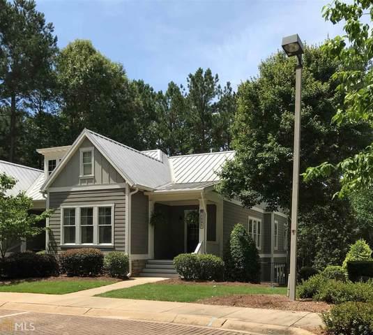 1041 Portside Ct, Greensboro, GA 30642 (MLS #8813826) :: Scott Fine Homes at Keller Williams First Atlanta