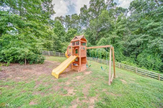 331 Blue Bird Trl, Jasper, GA 30143 (MLS #8814339) :: RE/MAX Eagle Creek Realty