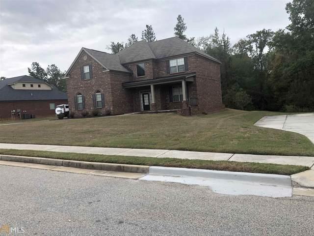 180 Waypoint, Stockbridge, GA 30281 (MLS #8814411) :: Tim Stout and Associates