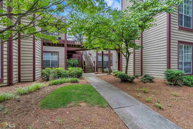 509 Cypress Pt, Johns Creek, GA 30022 (MLS #8814455) :: Scott Fine Homes at Keller Williams First Atlanta