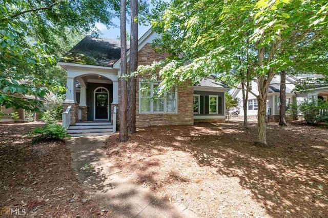 317 Dogwood Way, Pine Mountain, GA 31822 (MLS #8814686) :: Rettro Group