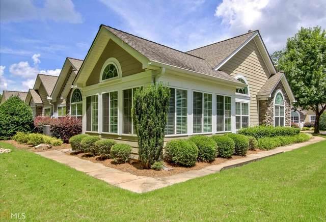 260 Rehobeth, Fayetteville, GA 30214 (MLS #8815193) :: Rich Spaulding