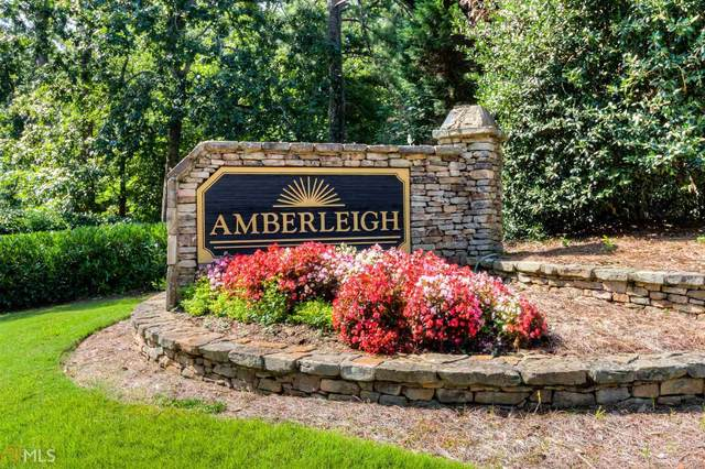 240 Amberton Ct, Johns Creek, GA 30097 (MLS #8815221) :: Scott Fine Homes at Keller Williams First Atlanta