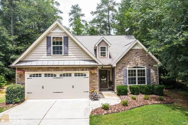 3069 Essex Drive, Villa Rica, GA 30180 (MLS #8815530) :: Buffington Real Estate Group