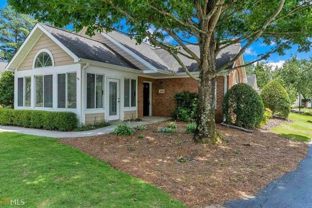 10104 Windrush, Alpharetta, GA 30009 (MLS #8815694) :: Bonds Realty Group Keller Williams Realty - Atlanta Partners