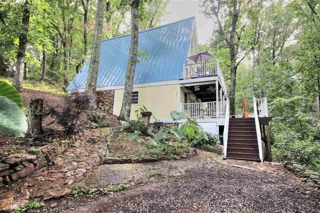 185 Royal Lodge Cir, Warm Springs, GA 31380 (MLS #8815748) :: Buffington Real Estate Group