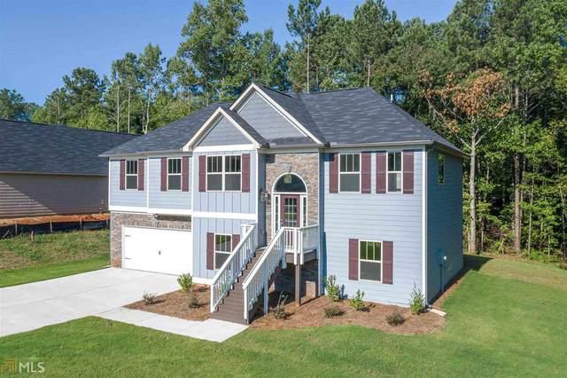 3340 Anneewakee Falls, Douglasville, GA 30135 (MLS #8815767) :: Keller Williams
