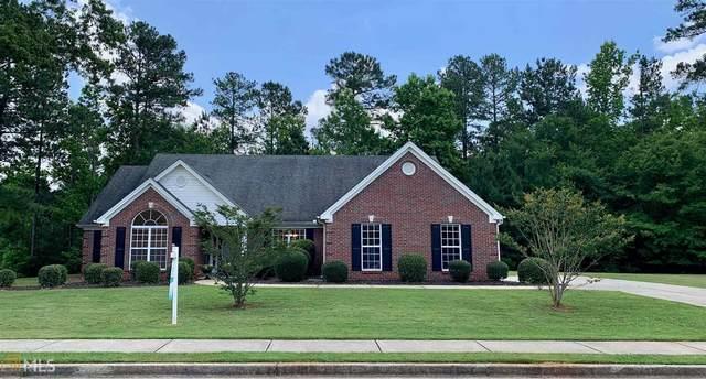 185 Lexington Cir, Athens, GA 30605 (MLS #8815965) :: Keller Williams