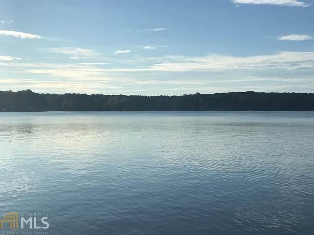 7081 Browns Ford Rd, Greensboro, GA 30642 (MLS #8816392) :: Lakeshore Real Estate Inc.