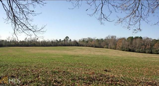 5401 Eatonton Hwy, Madison, GA 30650 (MLS #8816425) :: Anderson & Associates