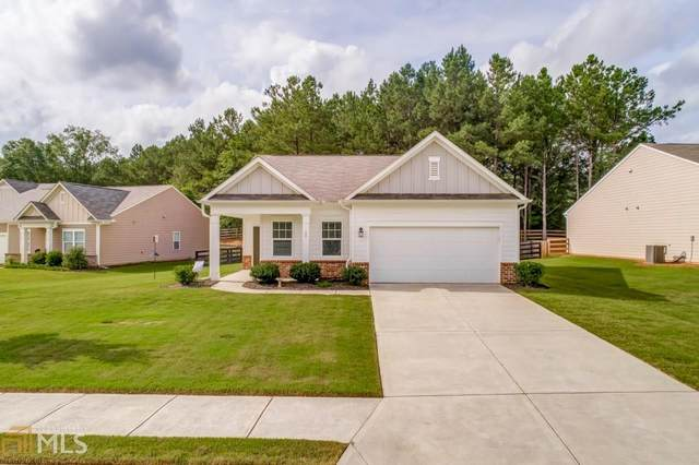 12 Man O War Ct, Cartersville, GA 30120 (MLS #8817039) :: Rettro Group