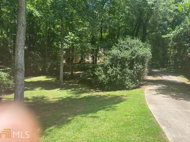 310 Creekview Trl, Fayetteville, GA 30214 (MLS #8817239) :: Michelle Humes Group