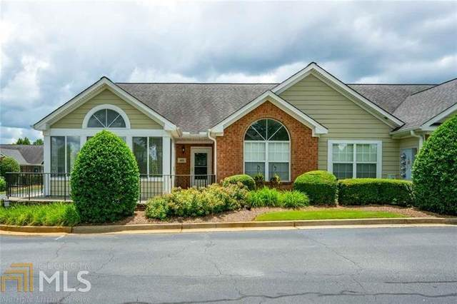 4403 Orchard Trace, Roswell, GA 30076 (MLS #8817336) :: Rettro Group