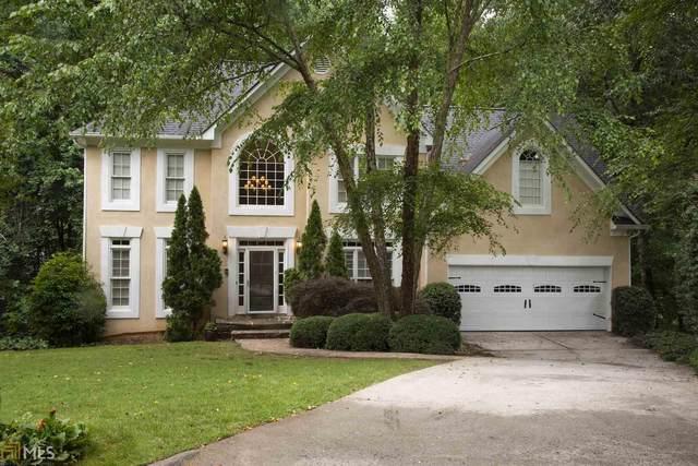 270 Merritt Dr, Roswell, GA 30076 (MLS #8817531) :: Maximum One Greater Atlanta Realtors