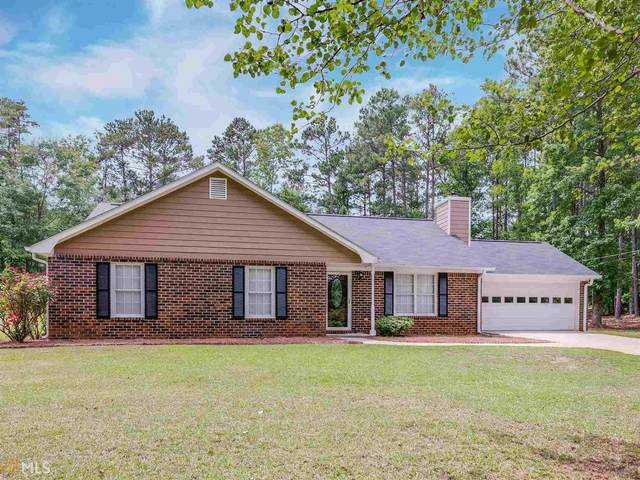 112 Fox Trail Pl, Mcdonough, GA 30252 (MLS #8817595) :: HergGroup Atlanta