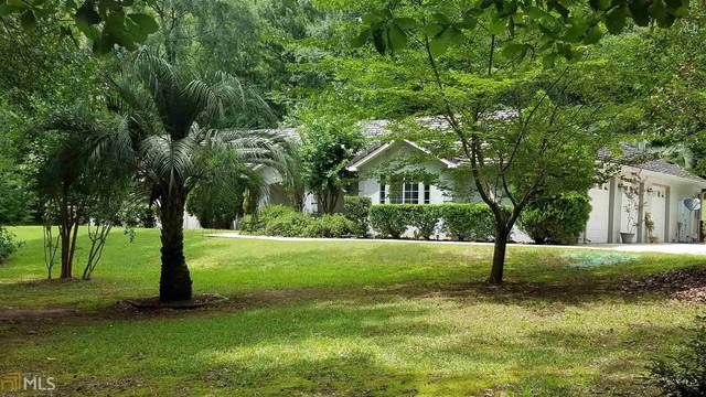 199 Barrington Hall Drive, Macon, GA 31220 (MLS #8817943) :: HergGroup Atlanta