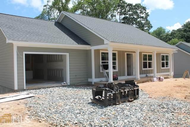 1171 E Doyle St, Toccoa, GA 30577 (MLS #8818009) :: Bonds Realty Group Keller Williams Realty - Atlanta Partners