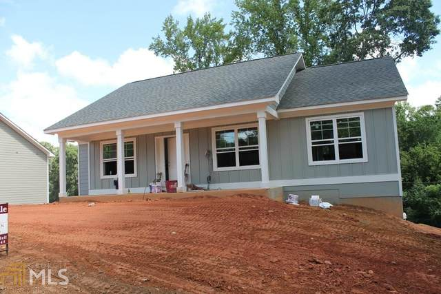 1187 E Doyle St, Toccoa, GA 30577 (MLS #8818011) :: Bonds Realty Group Keller Williams Realty - Atlanta Partners