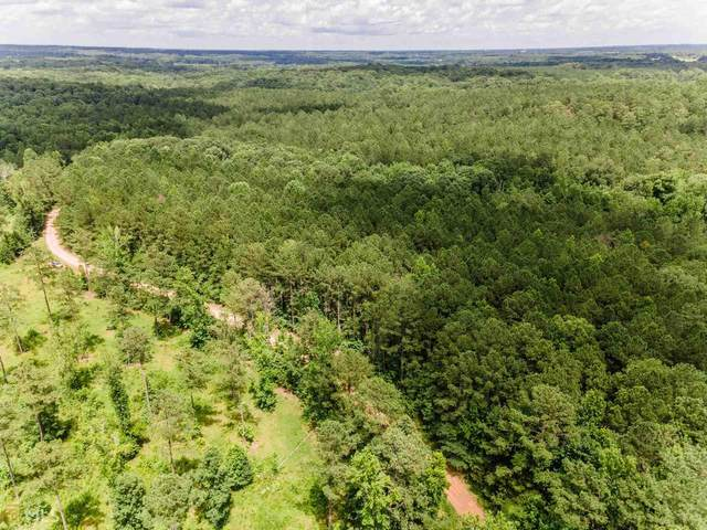 0 Indian Creek Trl, Madison, GA 30650 (MLS #8818104) :: Anderson & Associates