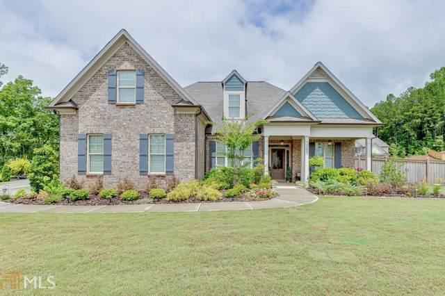 1500 Addie Field Way, Auburn, GA 30011 (MLS #8818603) :: Tim Stout and Associates