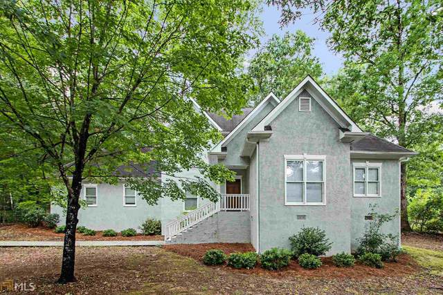 69 Lakesprings Dr, Mcdonough, GA 30252 (MLS #8818874) :: John Foster - Your Community Realtor